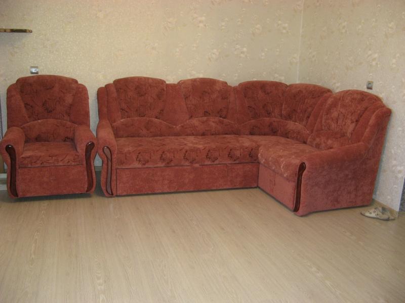 Много мебели екатеринбург распродажа