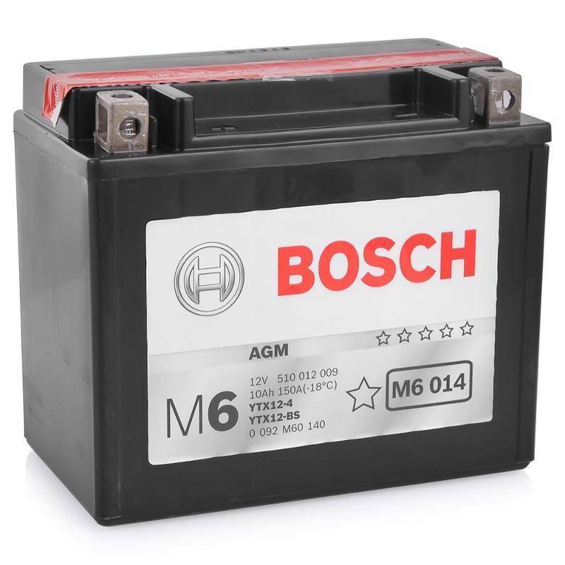 Модуль сменный фильтрующий в510-03