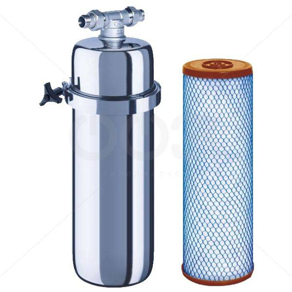 Фильтр для воды на дачу