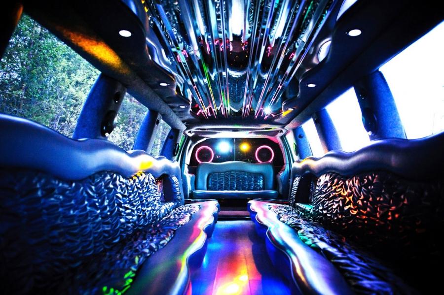 салон форд саратов #10
