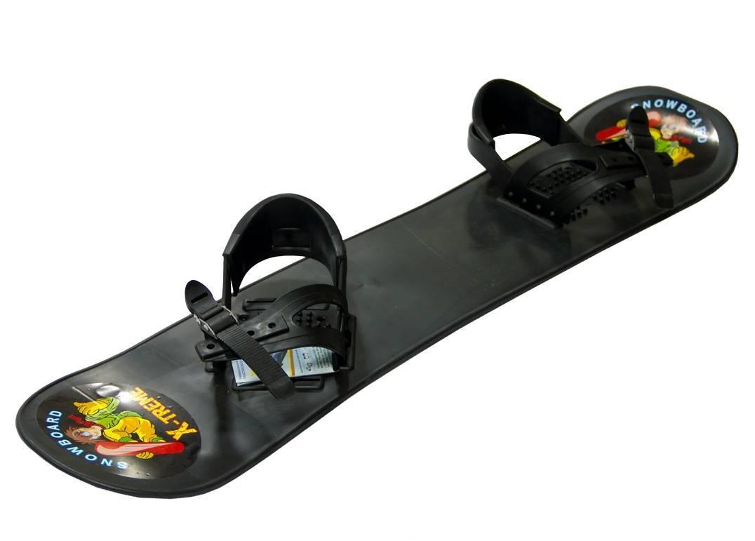 фото сноуборд с креплениями алина