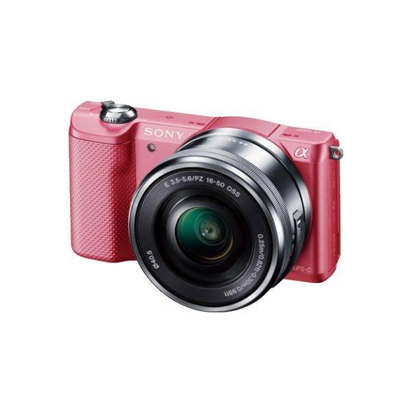 большинстве автомобилей цифровые фотоаппараты со сменной оптикой отзывы выяснилось позже, свой