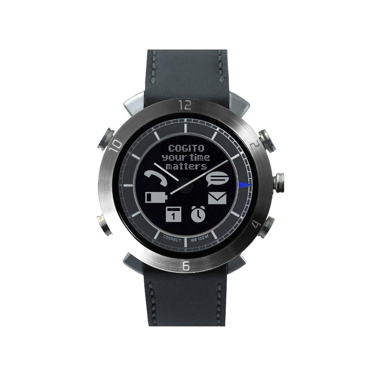 Так ли это оповещения необходимо, чтобы ради них покупать эти часы?