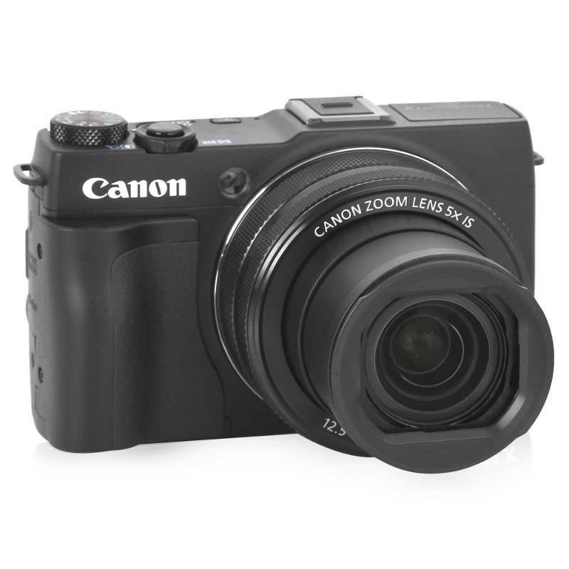 сезон покупка фотоаппарата в венгрии всё