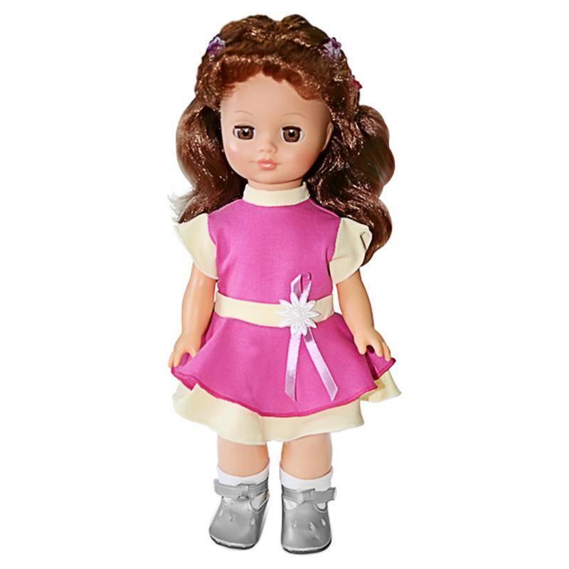 фото игрушек кукол приделкой погона одежде
