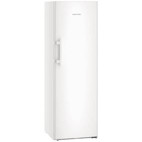 Однодверные холодильники фото