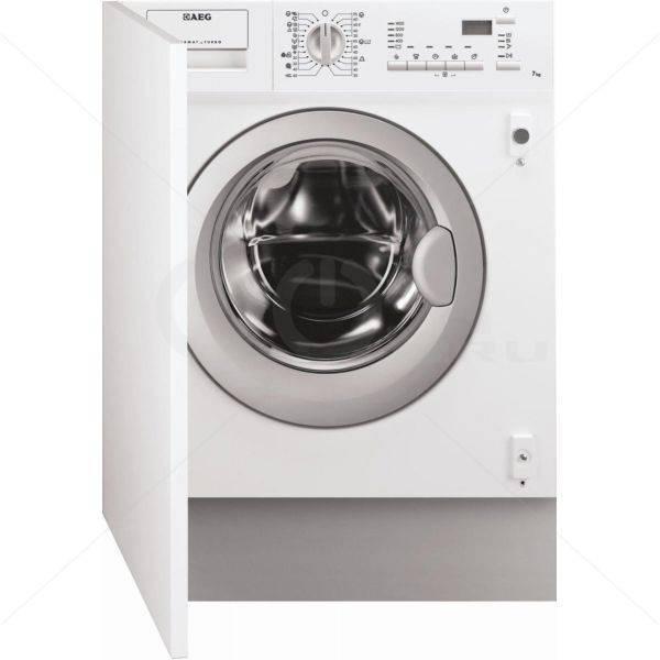 того, встроенная стиральная машинка отзывы современного многообразия ароматов