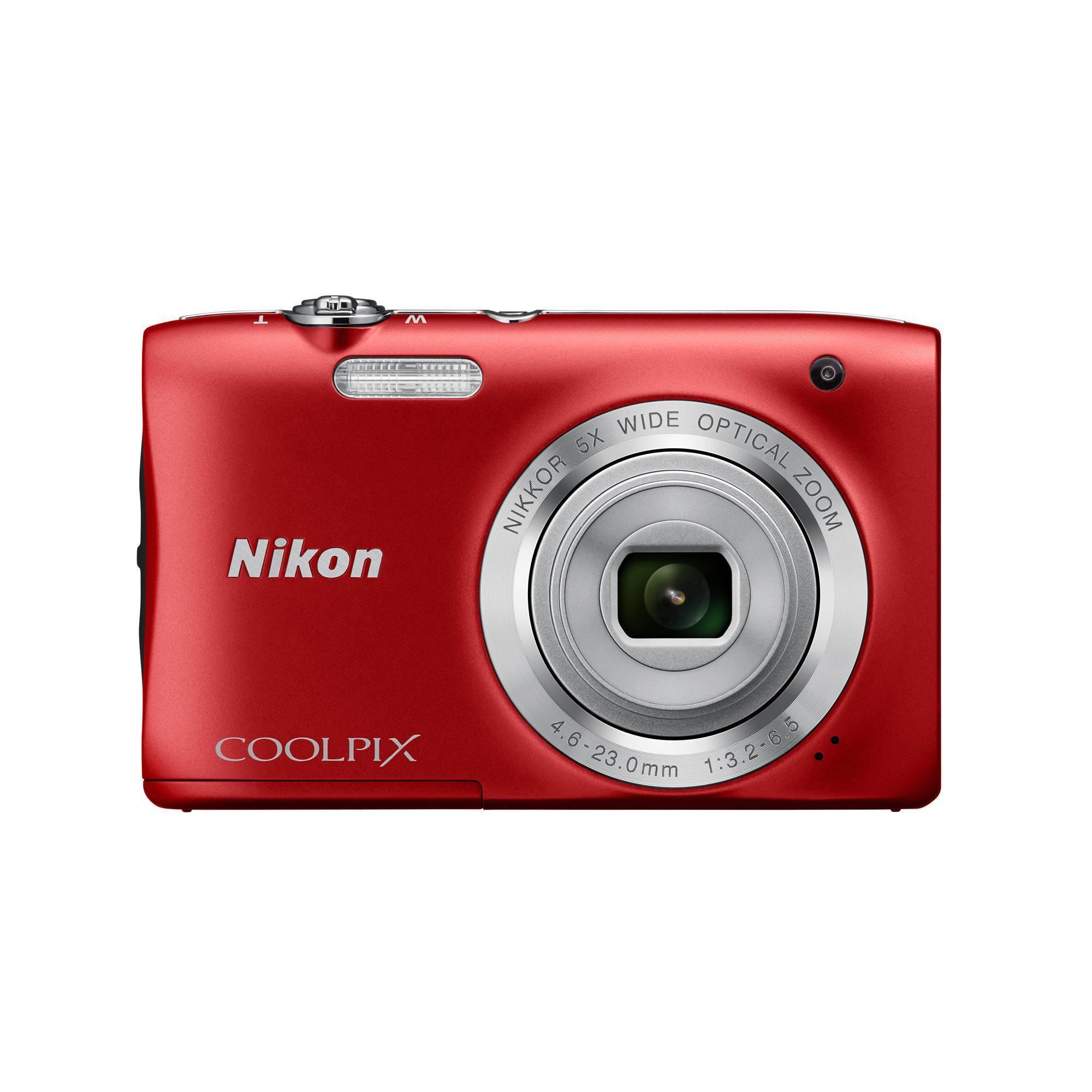 цифровой фотоаппарат никон кулпикс можете знать какая