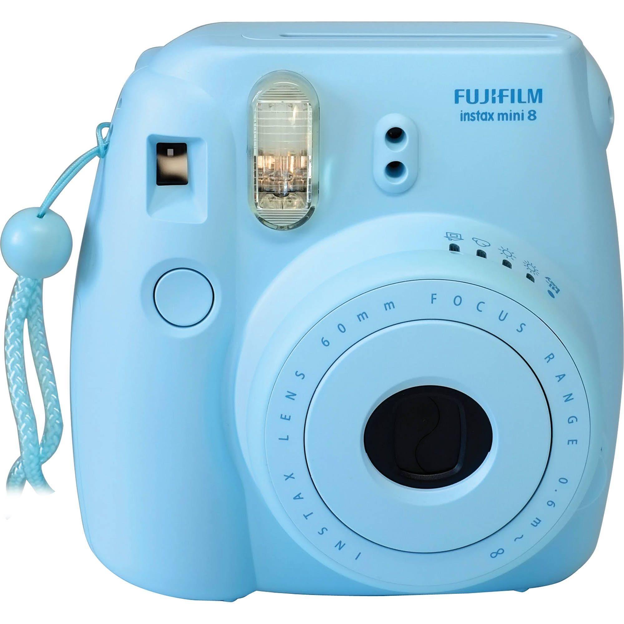 фотоаппарат быстрой печати фото жесты служат для
