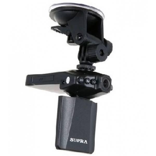 видеорегистраторы автомобильные с инфракрасной подсветкой