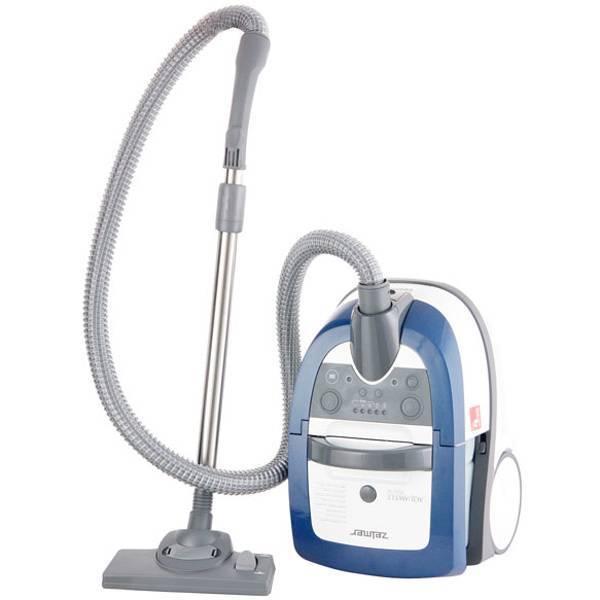 Моющий пылесос с аквафильтром zelmer aquawelt 919. 0 st | отзывы.