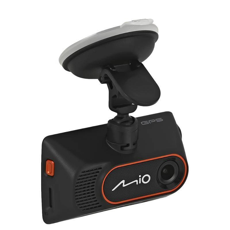 автомобильный регистратор на 2 камеры с gps