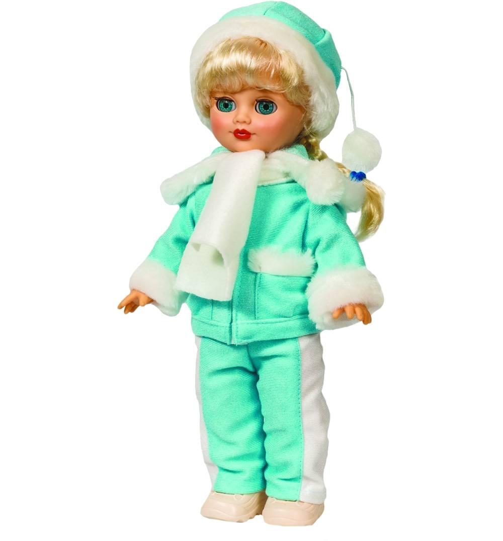 Картинки зимняя одежда для куклы