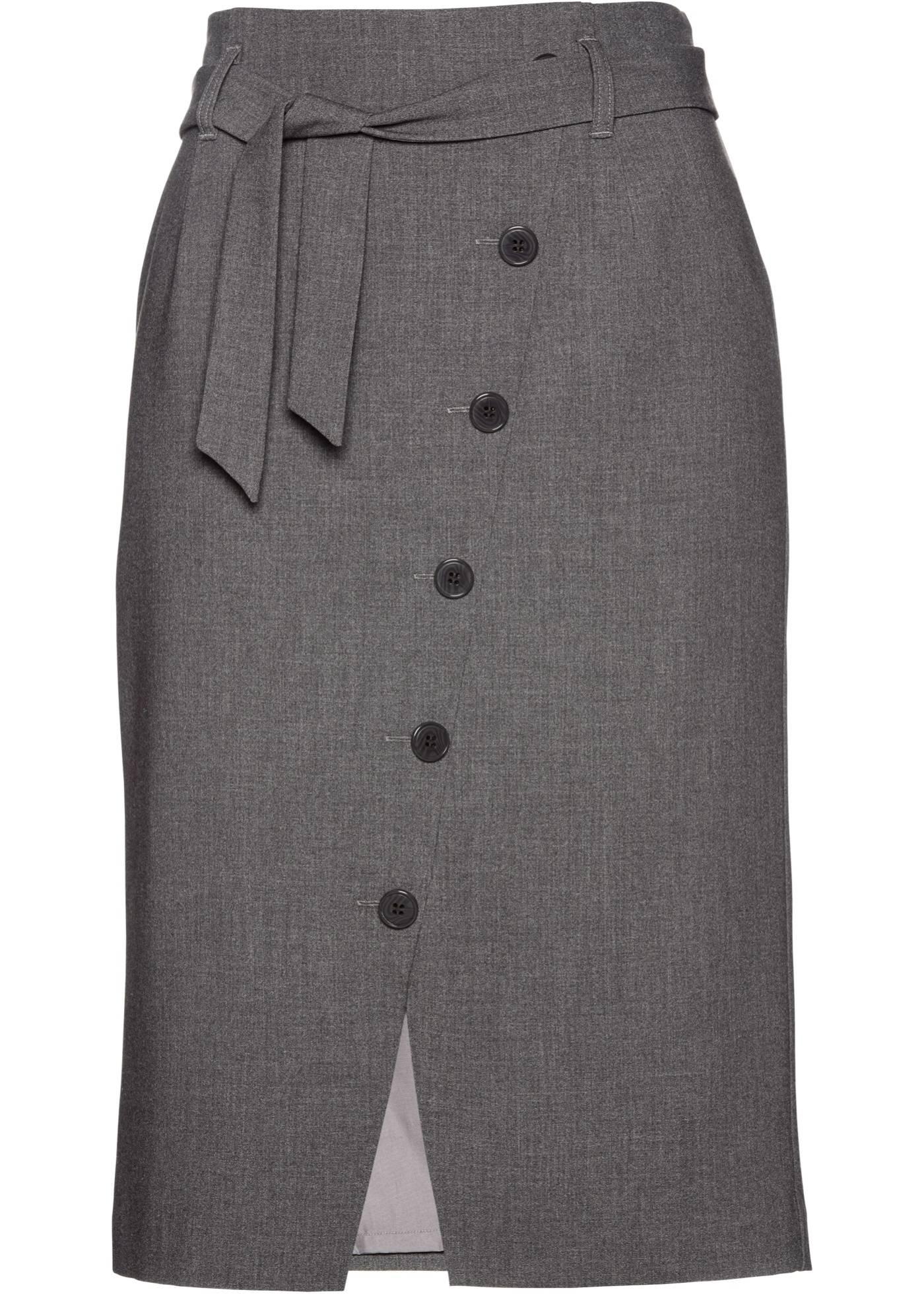 ещё юбки на пуговицах картинки понравилось сочетание свободной