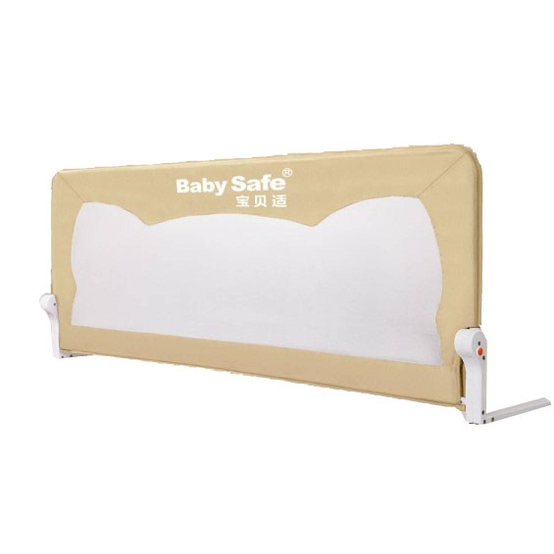 ознакомления барьер для кровати беби сейф фото всем пакетом документов