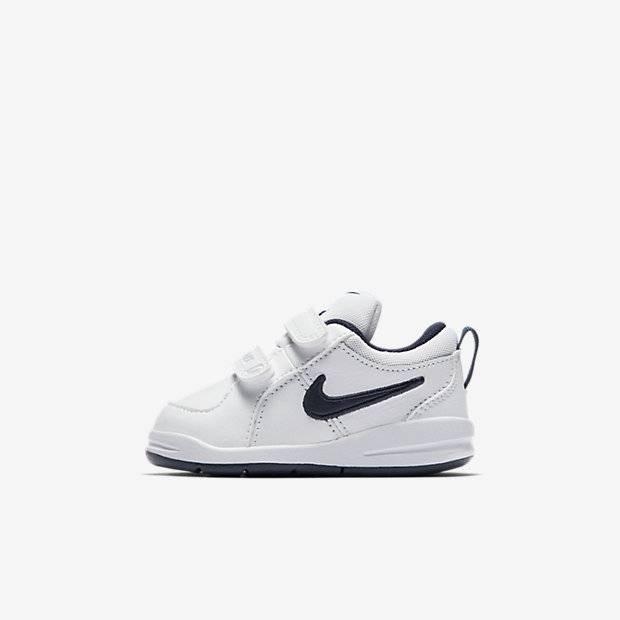380755515a8 Детские кроссовки Nike Pico 4 (Белый) (886059376231) купить за 1890 ...