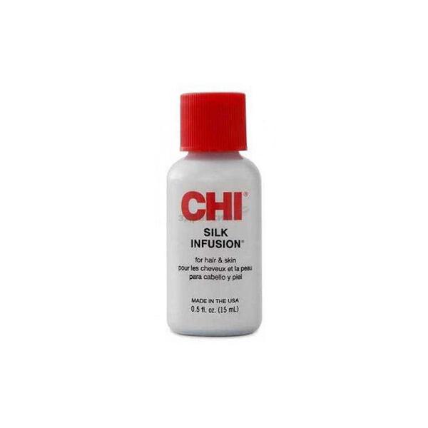 chi косметика для волос купить в новосибирске